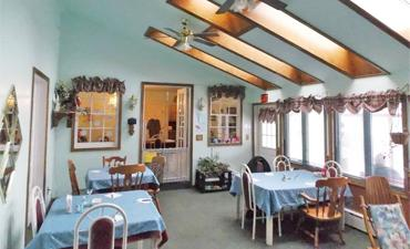 great assisted living personal care home food in johnstown pa cambria county pa rose of sharon home